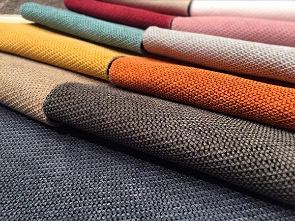 0fd596b44df55 Для сравнения, мебельные ткани с показателем в 20 000 циклов считаются  очень износостойкими.